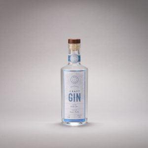 Re-order STUDIO Gin