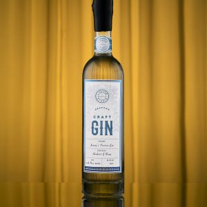 STUDIO Gin Gift Box Bundle
