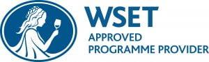 WSET Approved Programme Provider Image