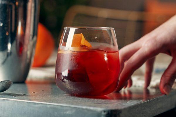 V Cocktail 3
