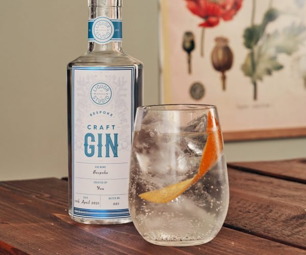 gin and rum shootApr 21 2021 12
